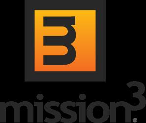 Mission3