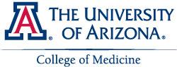 UA COM-logo