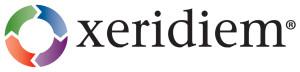 Xeridiem Logo 4in