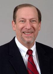 Andrew S Kraft MD UACC