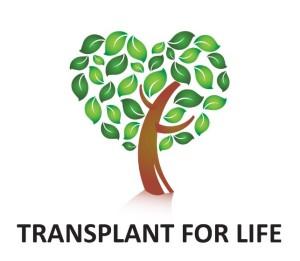 Transplant for Life