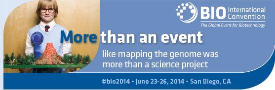 bio2014 banner