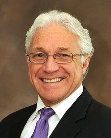 Jim Greenwood