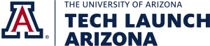 Tech Launch Arizona_new