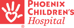 PCH-Logo-Text-Right
