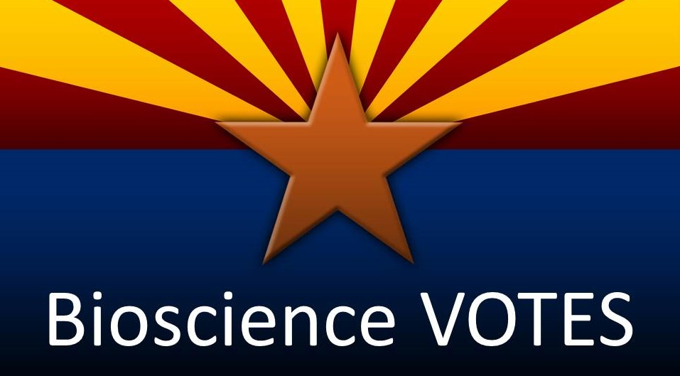 Biosciecne Votes Cropped