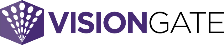 VisionGate_Logo_Large