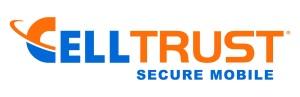 CellTrust-logo