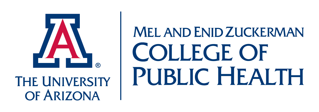 UA College of Public Health