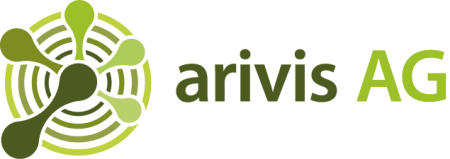 arivis ag logo-large