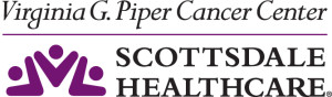 SHC_VGPCC_logo piper