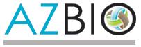 AZBio Logo