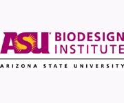 Biodesign logo 180 150