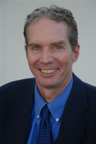 Eric Meyer, MD