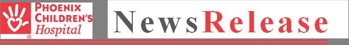 PCH News