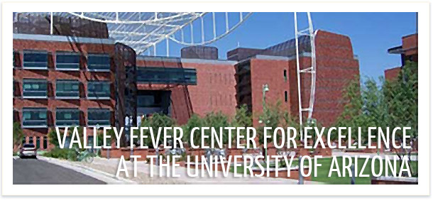 valley fever building