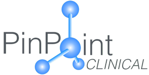 Pinpoint Clinical