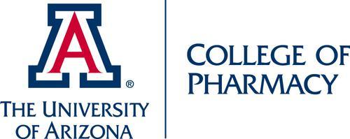 The_University_of_Arizona_College_of_Pharmacy_Logo