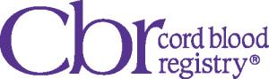 CBR_Logo_Purple_NEW