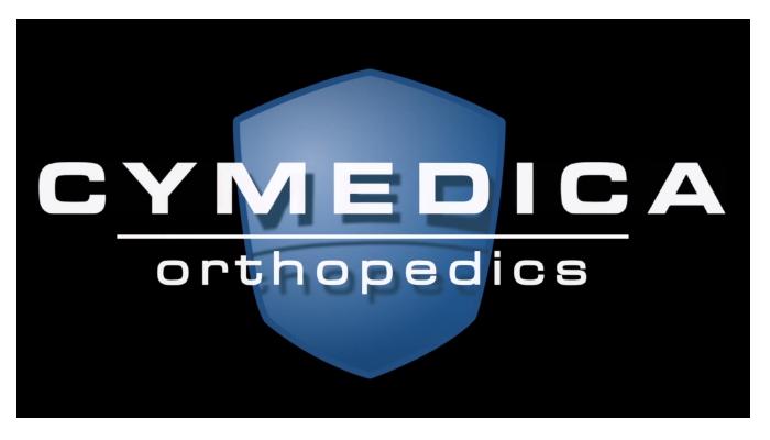 cymedica-7x4