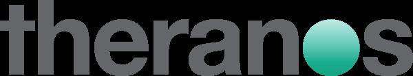 theranos-logo