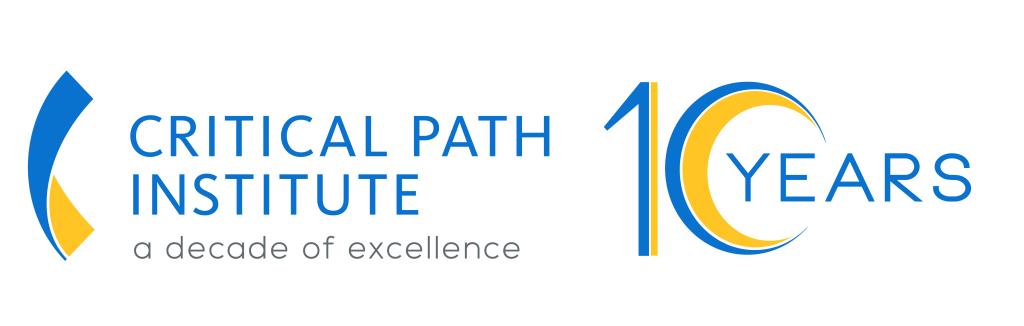 C-Path Logo