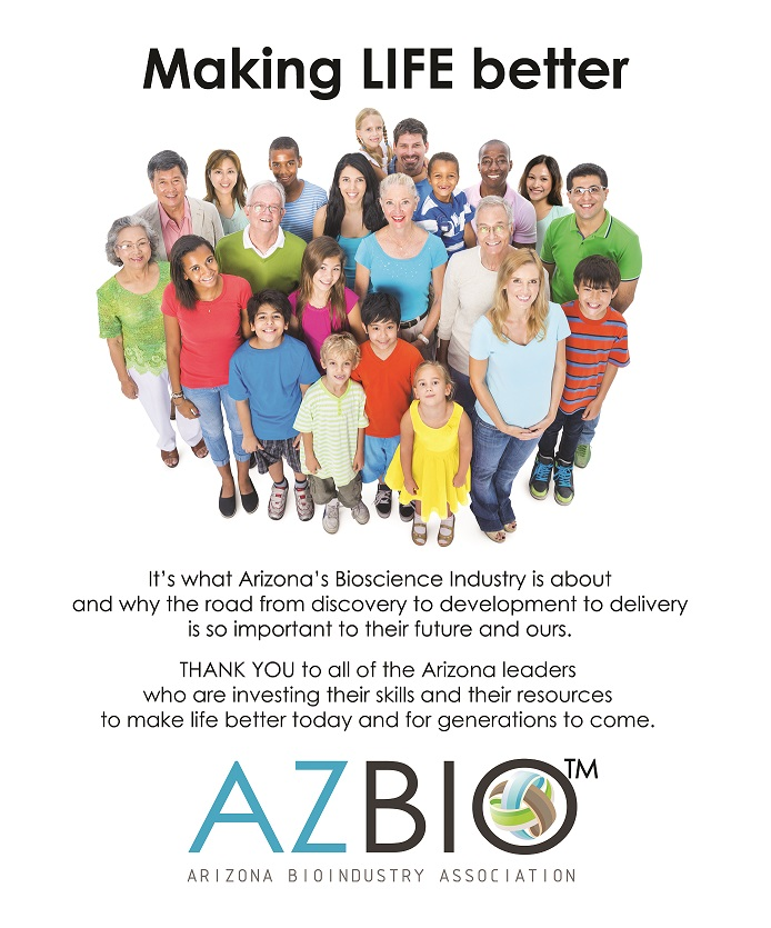 AZBio AZ Leaders 2015 web