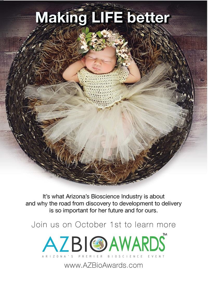 AZBioAwards ad 2015_800