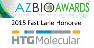 Awards 2015 HTG