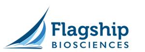 flagship-logo-2015-3