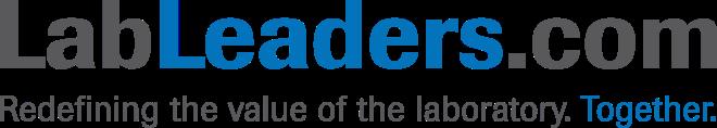 lab_leaders