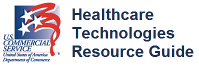 health technologie resource guide