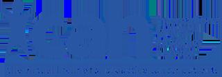 ican Logo320