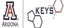 ua keys