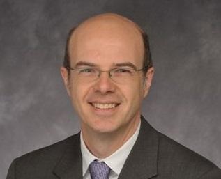 David Higginson