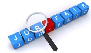 dreamstime_s_43934462 job fair