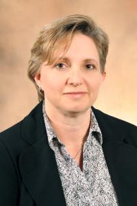 Debra Hansen Biodesign