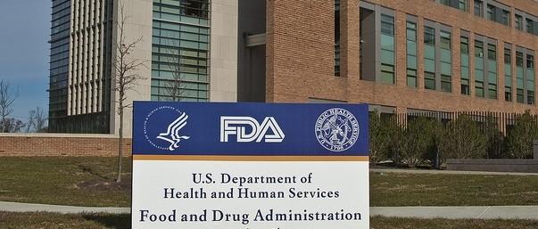 FDA-building-cropped