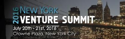 Ad_NY Venture Summit 16_cropped