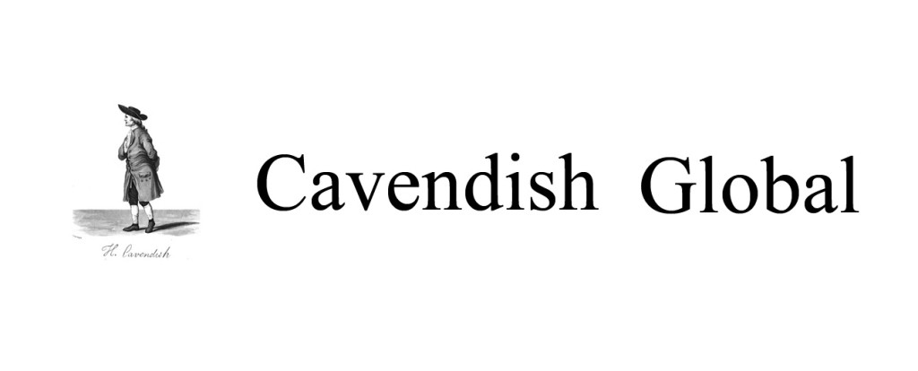 Cavendish Global Logo(1)