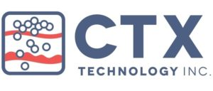 CTX Technology Inc_Final cropped