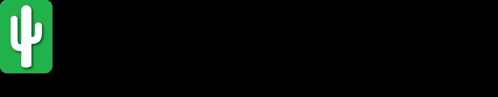 Smart Practice Logo