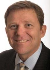 Scott Whitaker