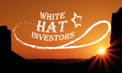White Hat Investor  Access