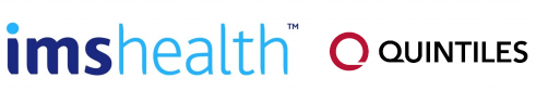 ims_health_quintiles