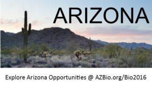 AZ Pavilion Bio 2016 Info Card