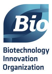 BIO Logo Vertical RGB