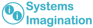 Systems Imagination sii