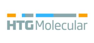 HTG Molecular Logo