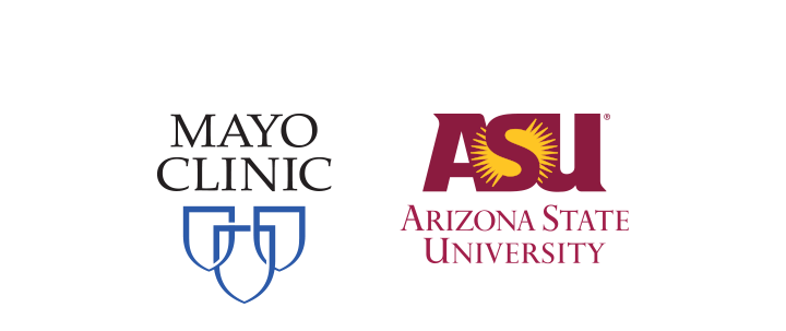 asu-mayo-partnership-logo_0